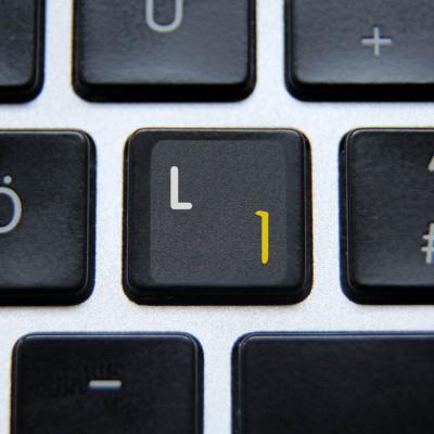 Install korean stickers keyboard